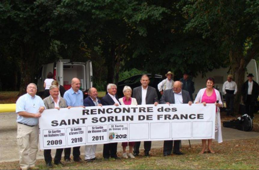 Saint Sorlin de Conac 2012.png