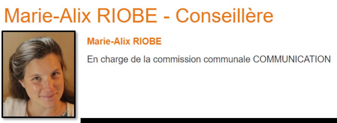Marie-Alix RIOBE.png