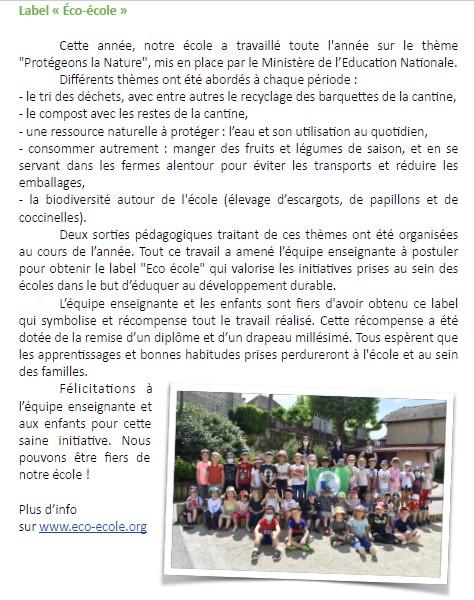 LAbel Eco école.jpg