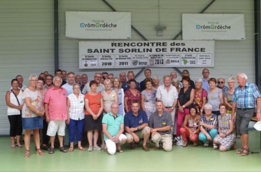 Saint Sorlin en Valloire 2017.png