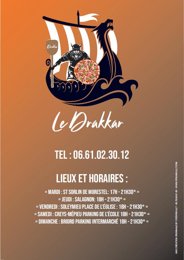 drakkar pizza.png