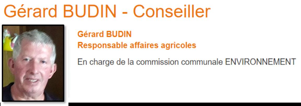 Gérard BUDIN.png
