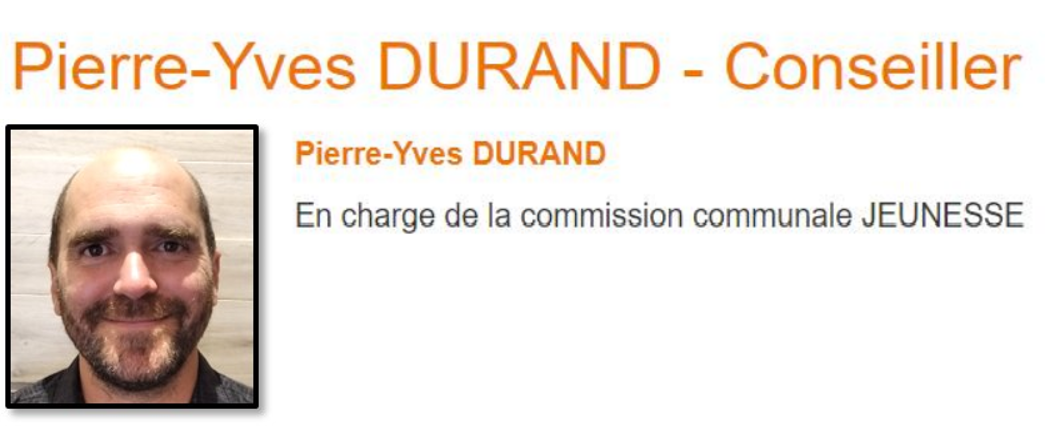 Pierre-Yves DURAND.png