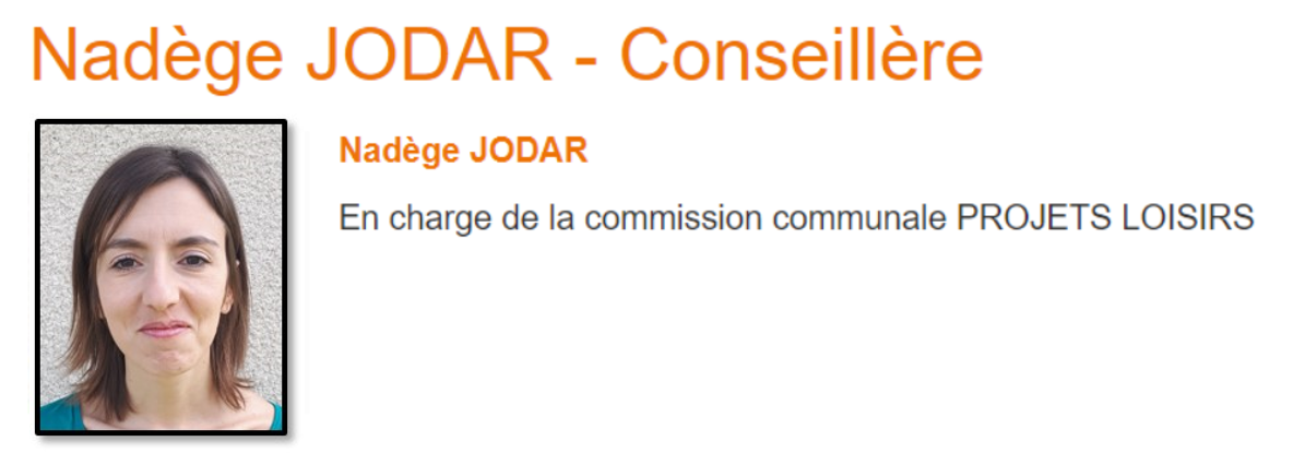 Nadège JODAR.png