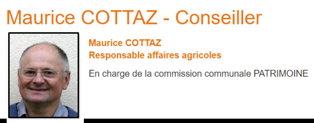 Maurice COTTAZ.png