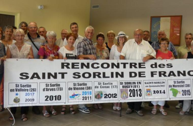 Saint Sorlin de Vienne 10e rencontre 2018.png