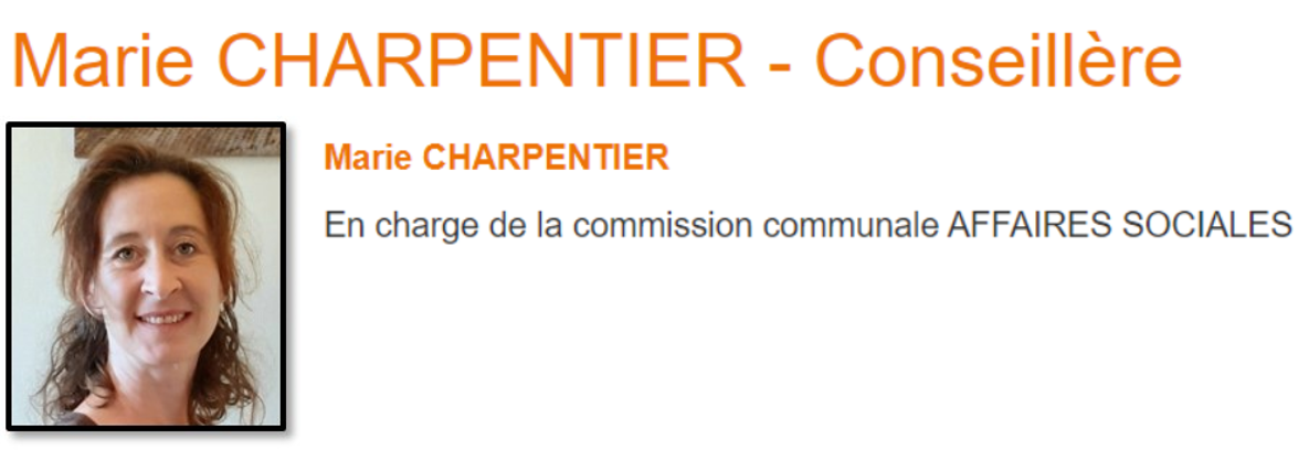 Marie CHARPENTIER.png