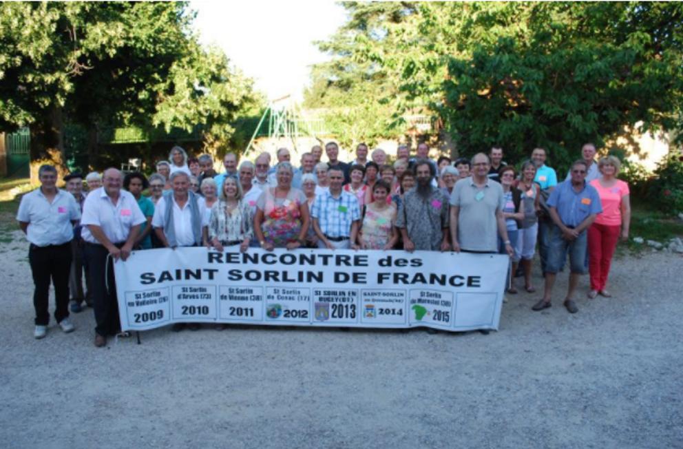 Saint Sorlin de Morestel 2015.png