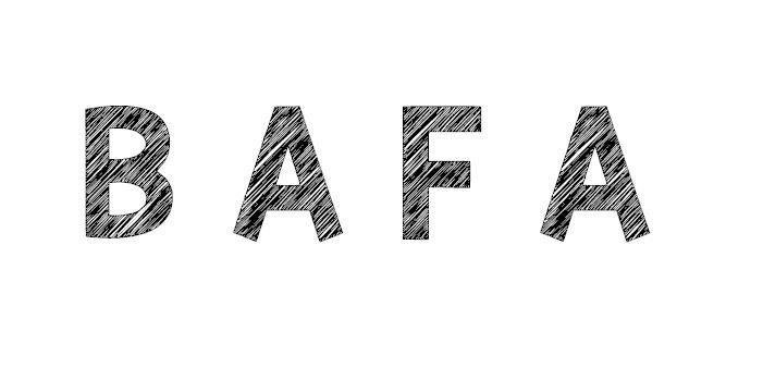 bafa_0.jpg