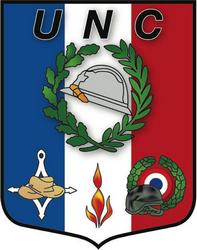 UNC.png