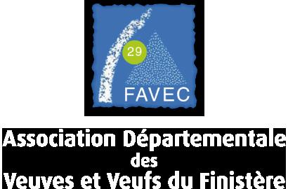 FAVEC.png