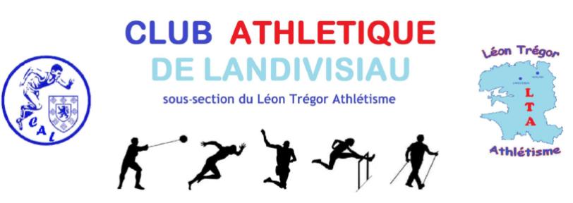 Club athlétique de Landivisiau.png