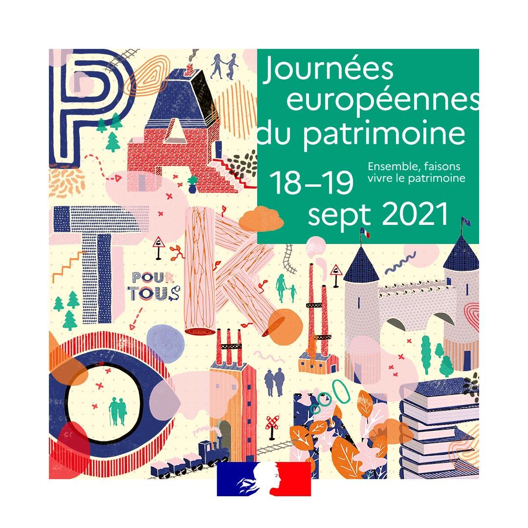 Affiche JEP_2021_pour site web