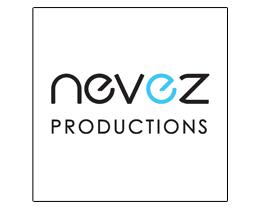 nevez productions.png