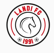 logo LFC.png