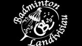Club badminton landivisien.png