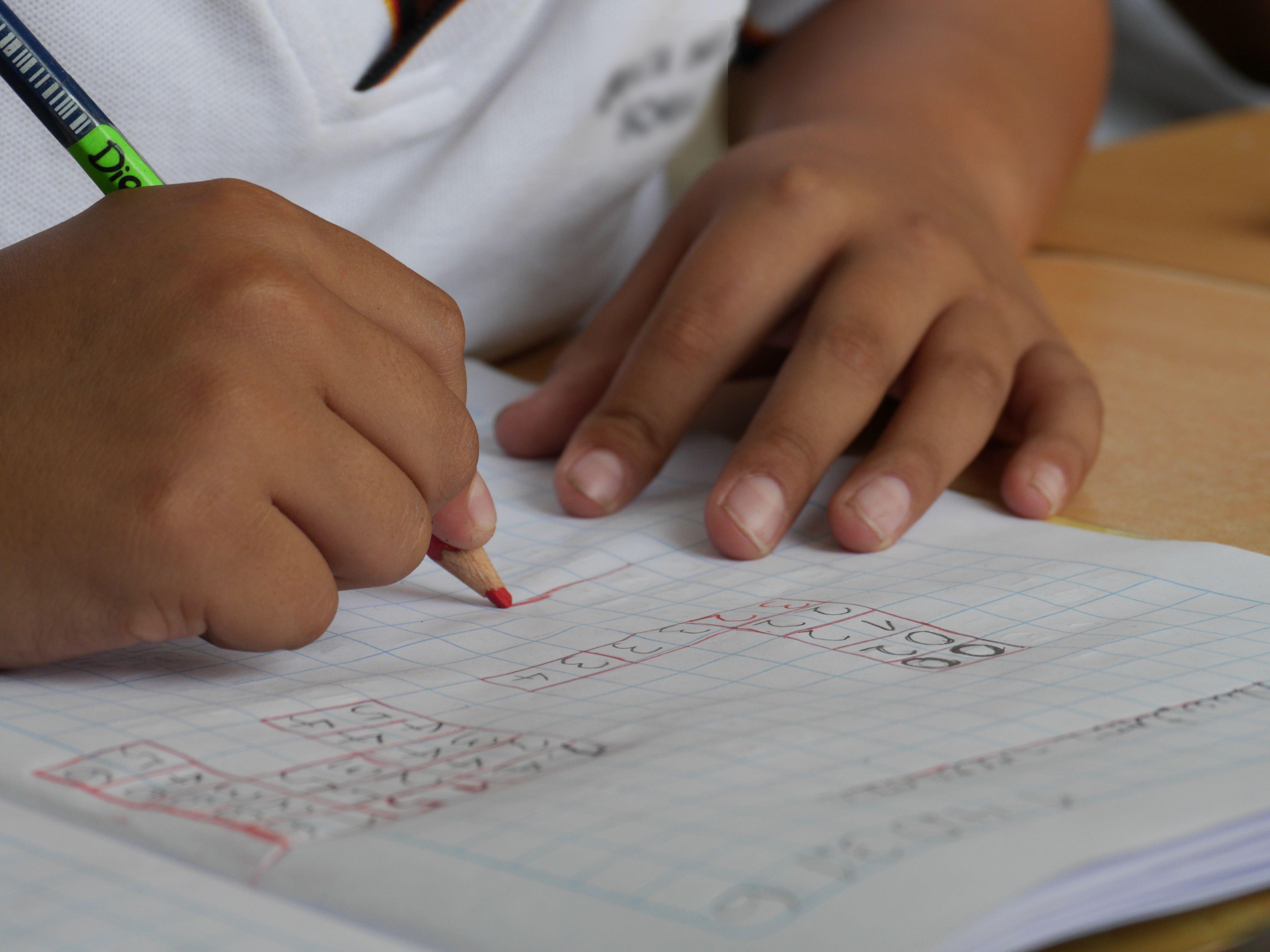 enfant-ecole-education.jpg