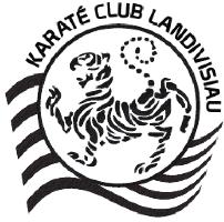 karaté club landivisiau.png