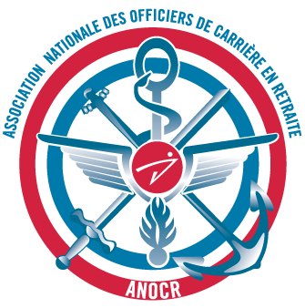 logo-anocr.png