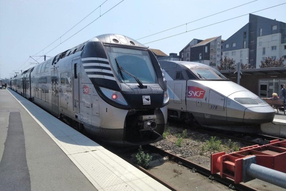 TGV TER.jpg