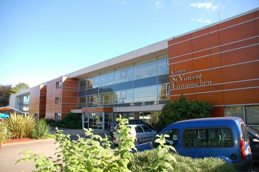 Centre Saint Vincent.jpg