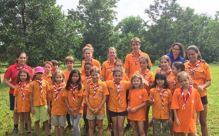 Scouts de Francer.jpg