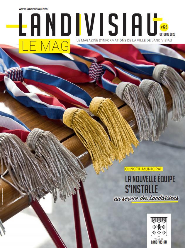 Landi Le Mag Octobre 2020.png