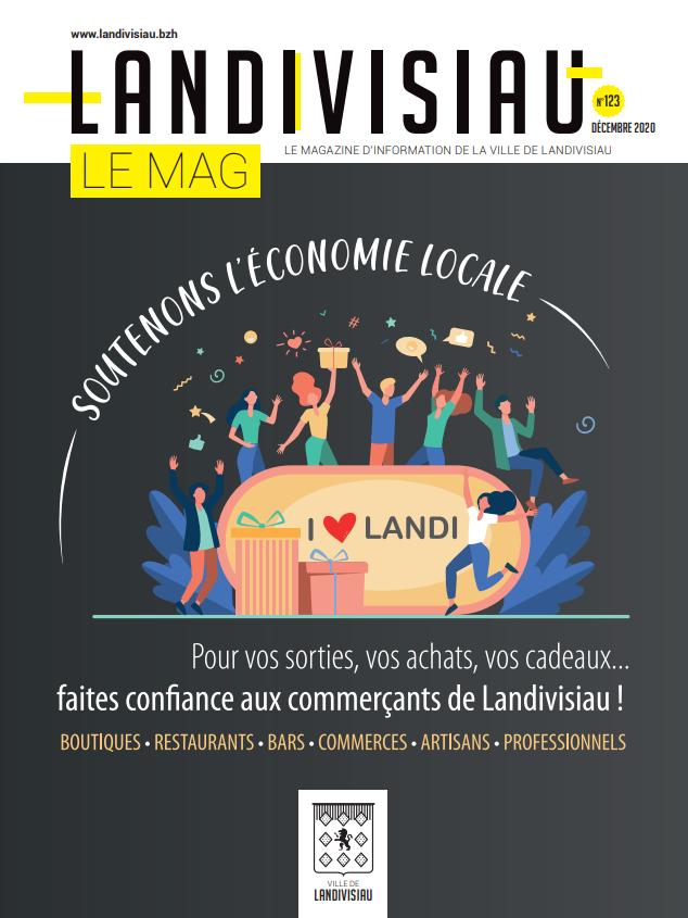 Landi Le Mag Décembre 2020.png