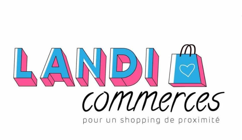 Landi commerces.png