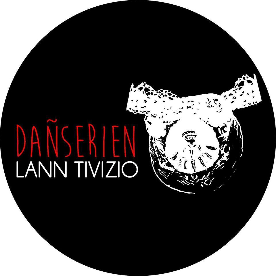 Danserien Lann Tivizio.jpg