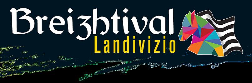 Breizhtival.png