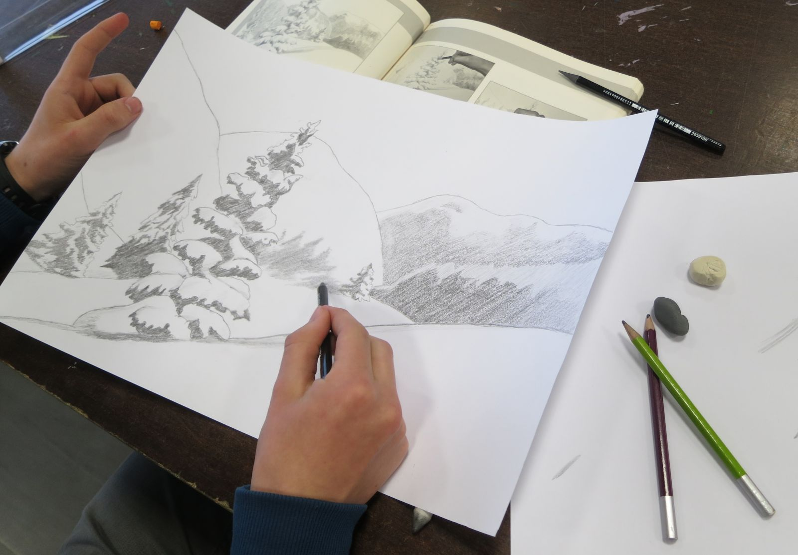 Ateliers d_Arts Plastiques Guillaume Le Quément _6_.JPG