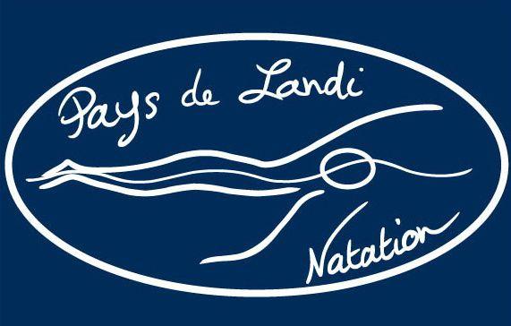 Pays de Landi natation.jpg