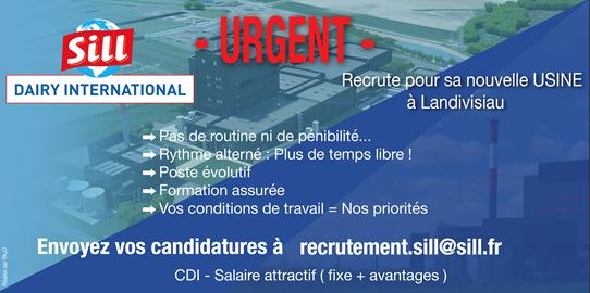 recrutement SILL.png