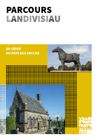 Page de couverture_Parcours Landivisiau.png