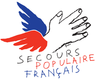 Secours populaire.png