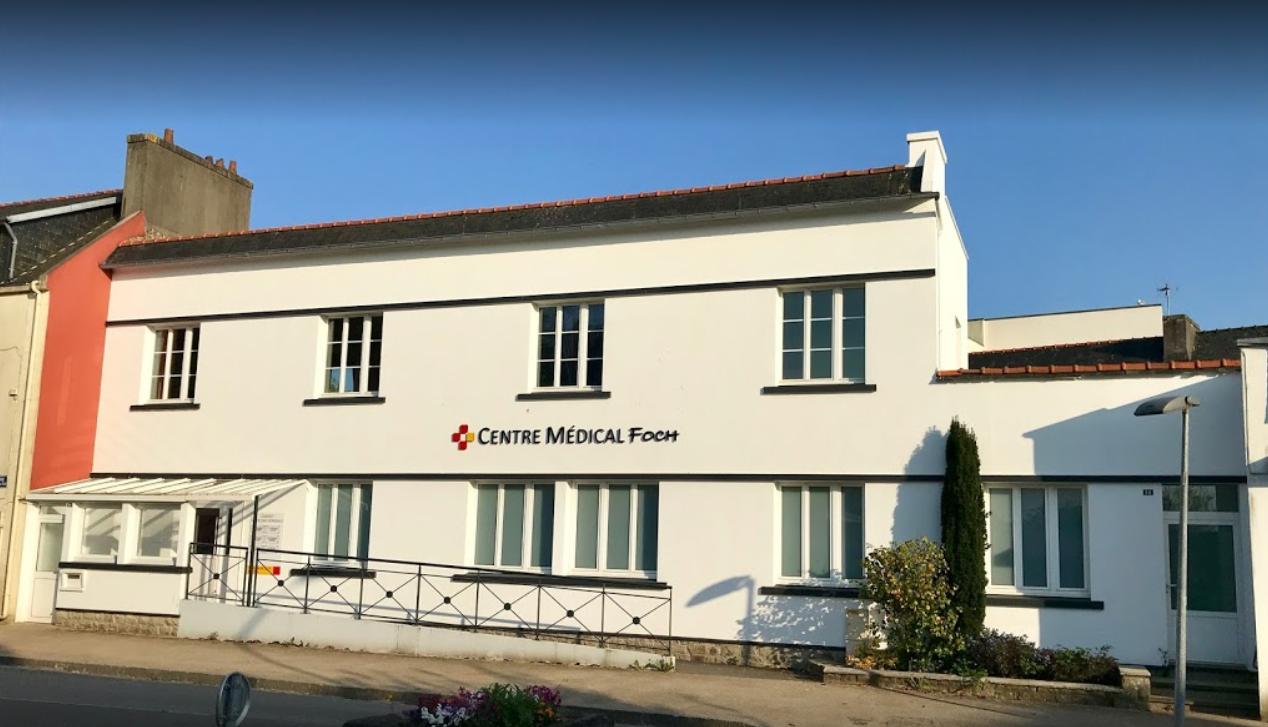 Centre médical Foch .png