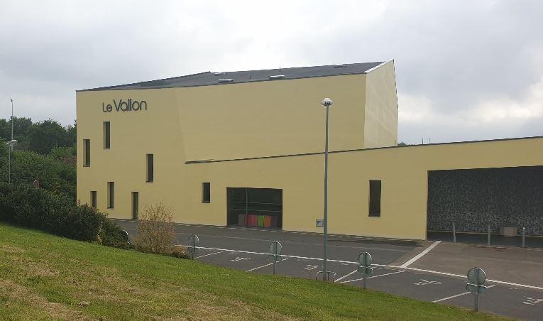Le Vallon.JPG