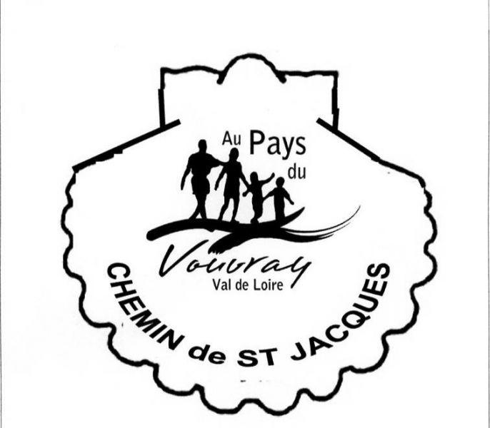 Saint-Jacques-de-Compostelle.jpg