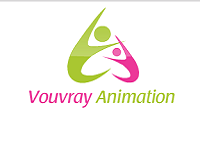 Vouvray Animation.png