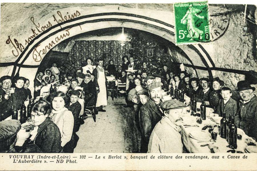 6 -Histoire de la vigne _4_.jpg
