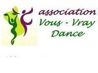 Vous-Vray Dance.jpg