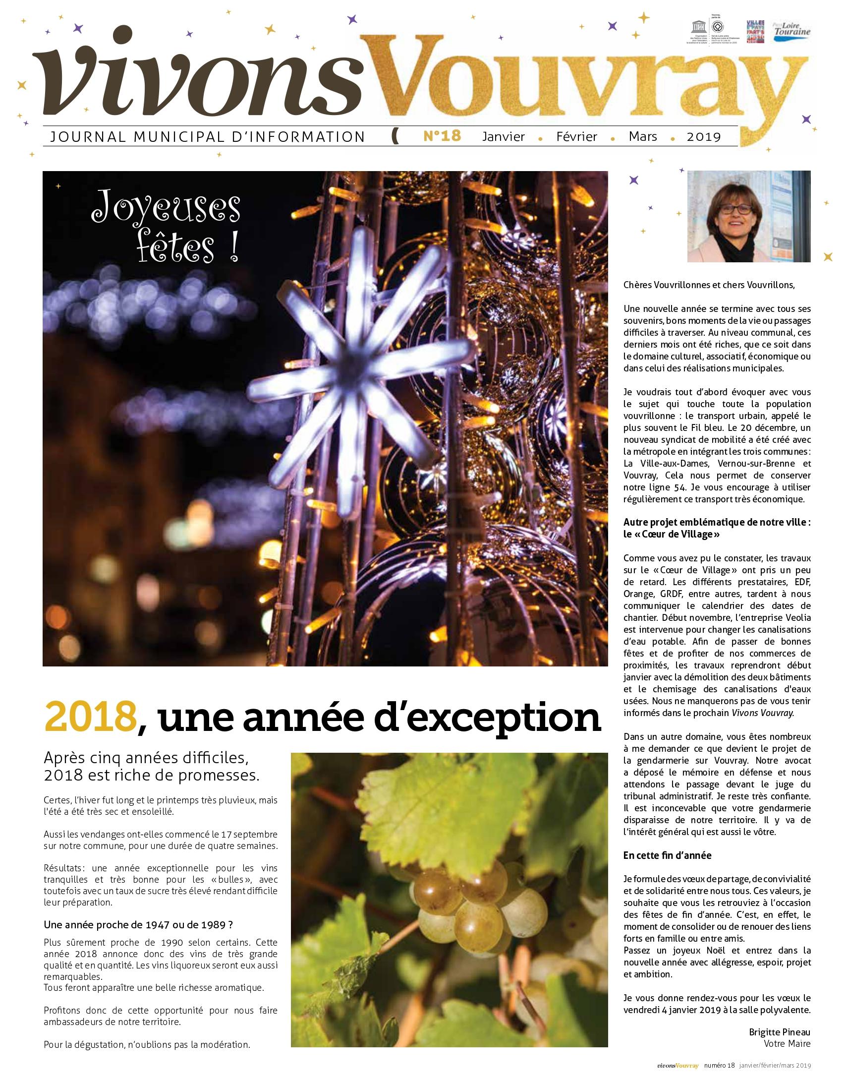 VIVONS VOUVRAY N° 18 Janvier à Mars 2019_page-0001.jpg