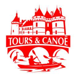 Tours-Canoe_blanc.jpg