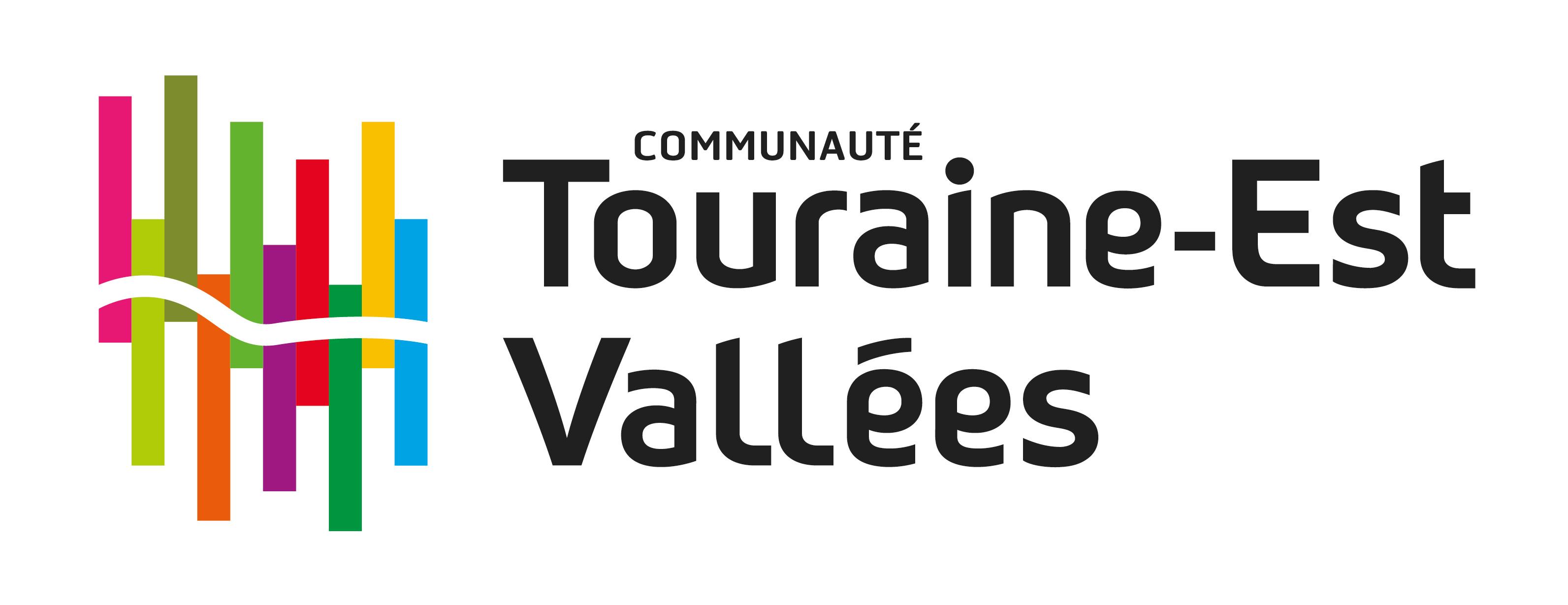 Logo_CdC_Touraine-Est_Vallées.jpg