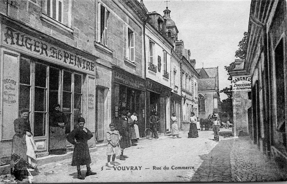 1 - Rue du Commerce _2_.jpg