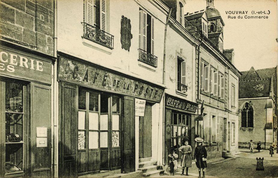1 - Rue du Commerce _3_.jpg