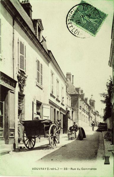 1 - Rue du Commerce _5_.jpg