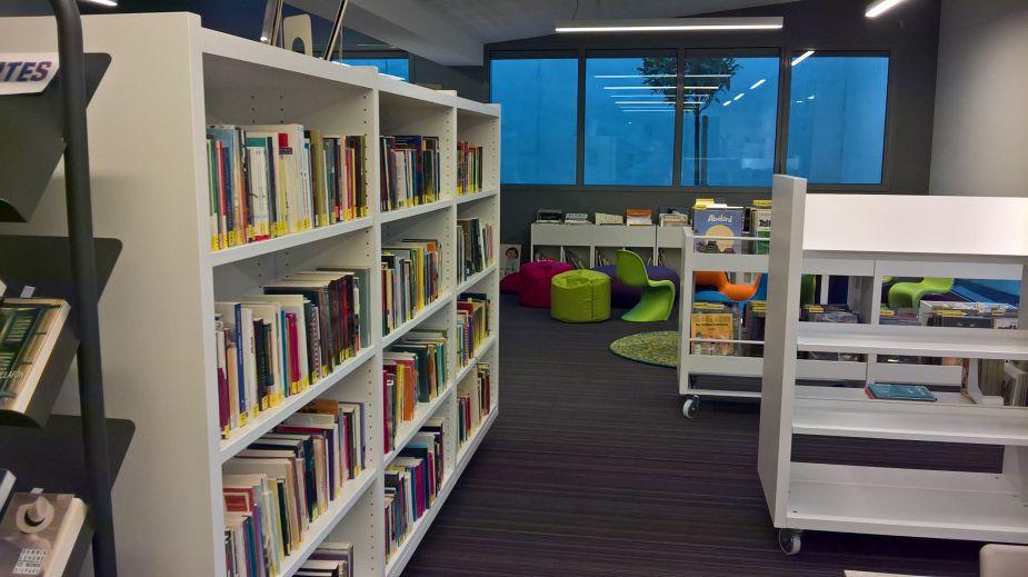bibliotheeque-municipale_esv1.jpg