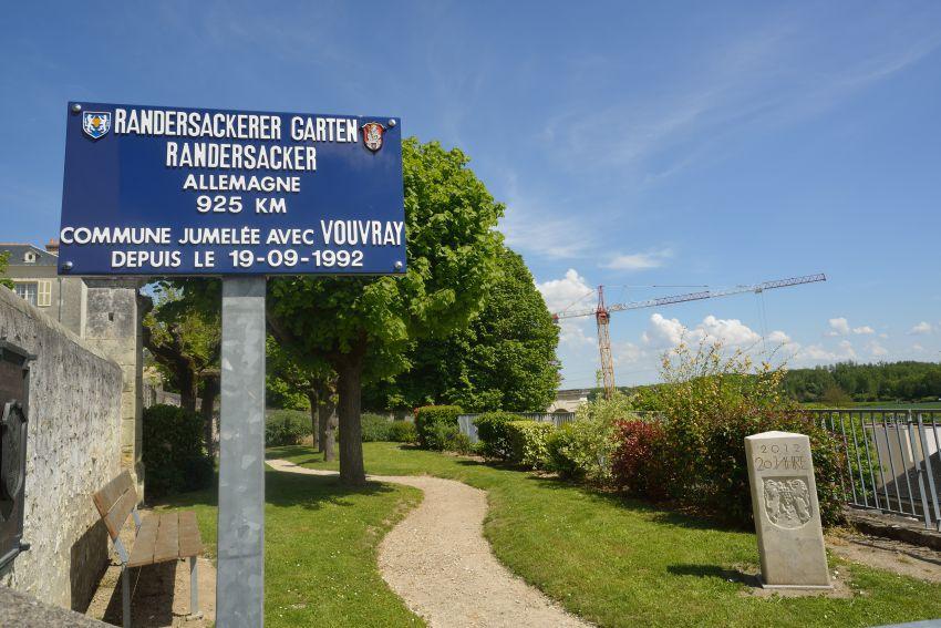 4g-le-jardion-de-randersacker-1.jpg